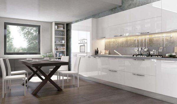 Come scegliere tavoli e sedie architetto arreda for Architetto arreda