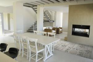 I migliori pavimenti per interni a padova architetto arreda for Architetto per interni
